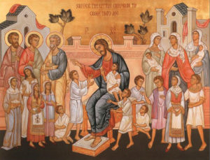christ_children_word_oct09